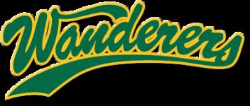 Wanderers Baseball Club Mildura