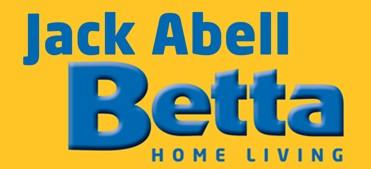 jack-abell-betta-mildura-3500-logo