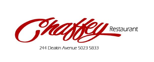 thumbnail_Chaffey Restaurant Logo