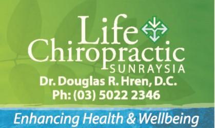 thumbnail_life chiropractic signage