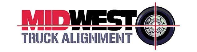 thumbnail_midwest-truck-alignment-mildura-3500-logo